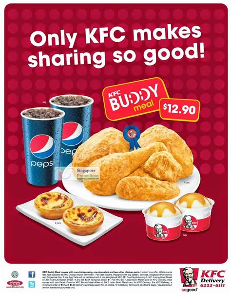 membuat iklan makanan dalam bahasa inggris contoh iklan dan cara membuat iklan yang baik