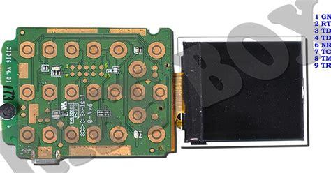 q324 pattern unlock g s m ratan cdma micromax mobile pinout