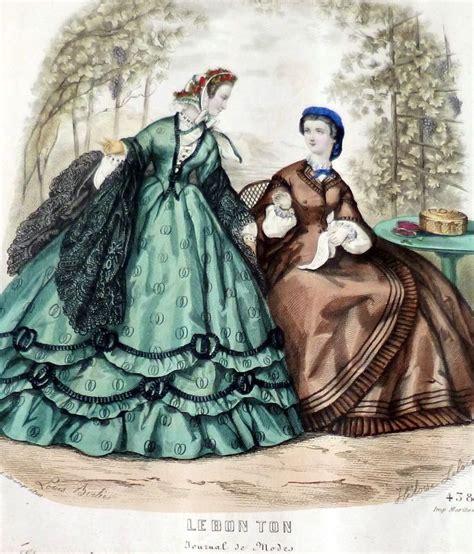1860s costume accessories civil war era fashions vintage 1017 best vintage fashion 1860s 1860 1869 images on