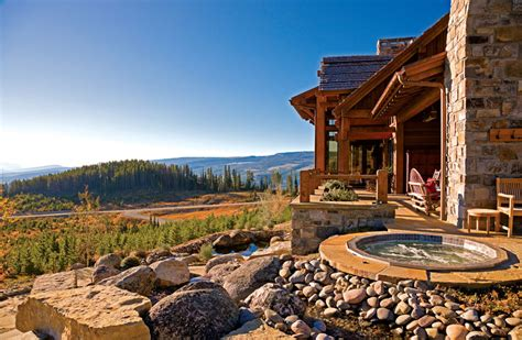 mountainside home plans mountainside majesty house plans