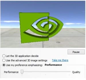 10 tips to improve pc performance low spec gaming