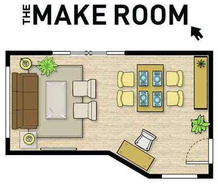 create   room layout freeroom layout planner house home xhewwipv bedroom furniture reviews