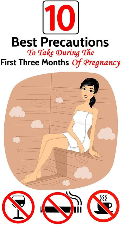 1st month of pregnancy best 25 month of pregnancy ideas on babies month pregnancy by month