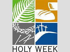 50 Beautiful Holy Week Wish Pictures And Images Jesus Nail Clip Art