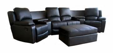 Leather Sectional Reclining Sofa Best Leather Reclining Sofa Brands Reviews Curved Leather Reclining Sofa