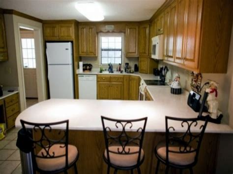 u shaped kitchen designs with breakfast bar small u shaped kitchen designs with pictures