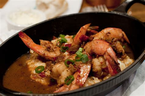 seafood buffet restaurants in ga visit these restaurants in ga presidents