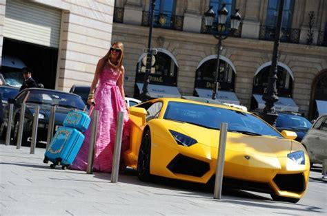 russo doccia la doccia fashion di dello russo the daily whale