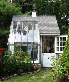 Garden Shed Ideas Backyard Ideas She Sheds