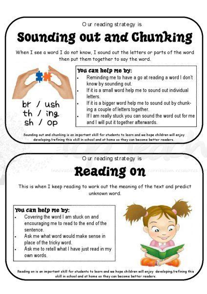 reading conference themes 17 best images about parent teacher communication ideas on