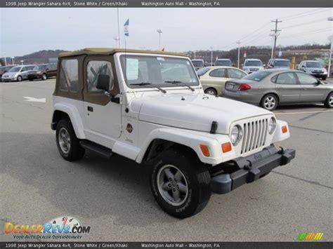 1998 jeep white 1998 jeep wrangler white car interior design