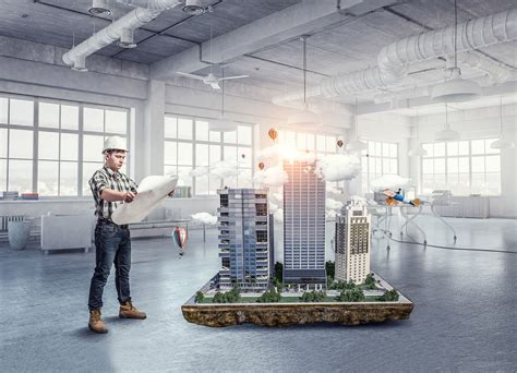 virtual reality helps developers  projects