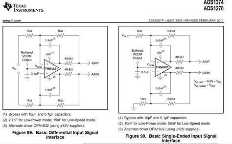 precision resistor is linear or nonlinear 28 images what do fixed resistors do 28 images
