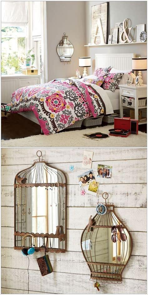 pbteen design your own bedroom girl hipster teen bedroom pb teen design your room design your room pbteen design