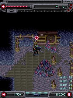 themes java mob org alien massacre java game for mobile alien massacre free