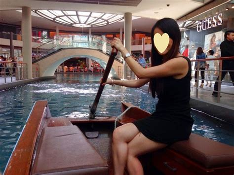 boat ride mbs thearcticstar s tales mbs coffee and san boat ride