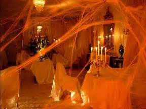 How To Decorate A Halloween Party The Best Halloween Decoration Ideas Room Decor Ideas