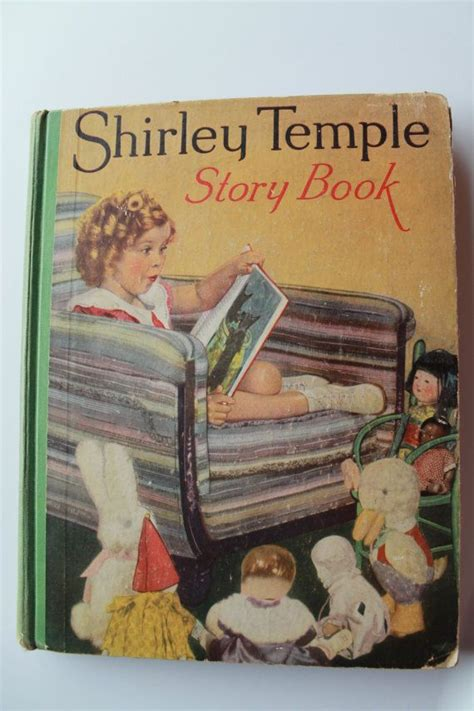 shirley story 406 best images about shirley temple on
