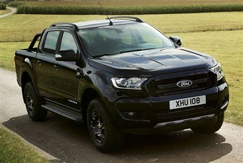 2018 ford ranger images new car release date and review