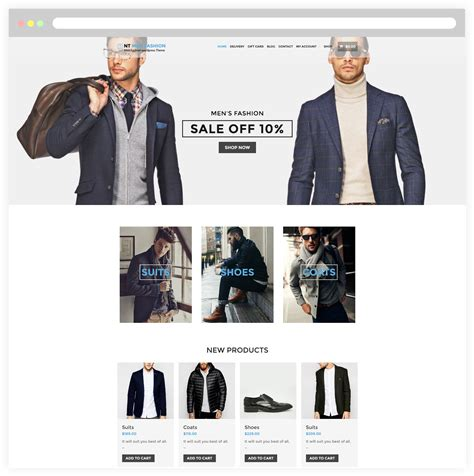 clothing themed words nt fashion premium fashion store clothes shop
