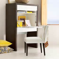West Elm Small Desk Small Space Desk West Elm S E N O Jdesign