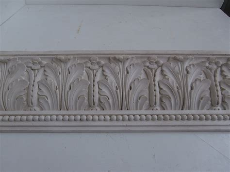 cornici in stucco cornice in stucco decorata rif 308 bassi stucchi