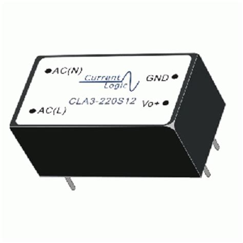220ac To 5vdc Converter small size pcb mount ac dc converter convert 220vac to 5vdc converter traderscity