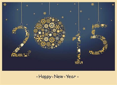 top 10 happy new year email templates 2015 for celebration