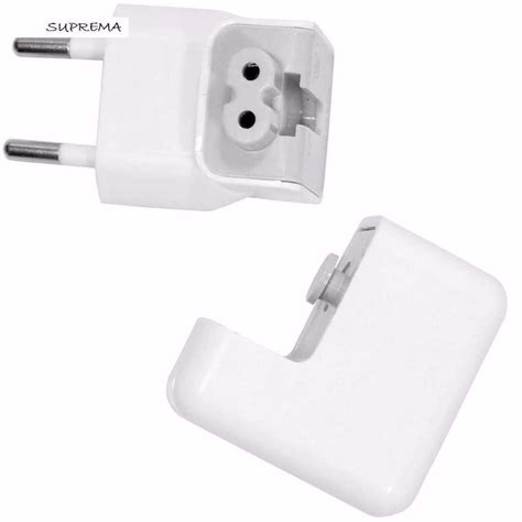 Usb Iphone 5 Ori carregador original tomada usb cabo apple iphone 5 5s 6