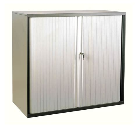 slide door cabinet sliding door cabinet with metal metal sliding door file cabinet view file cabinet sfs