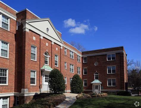 Apartments In Arlington Va With All Utilities Included Lyon Apartments Rentals Arlington Va