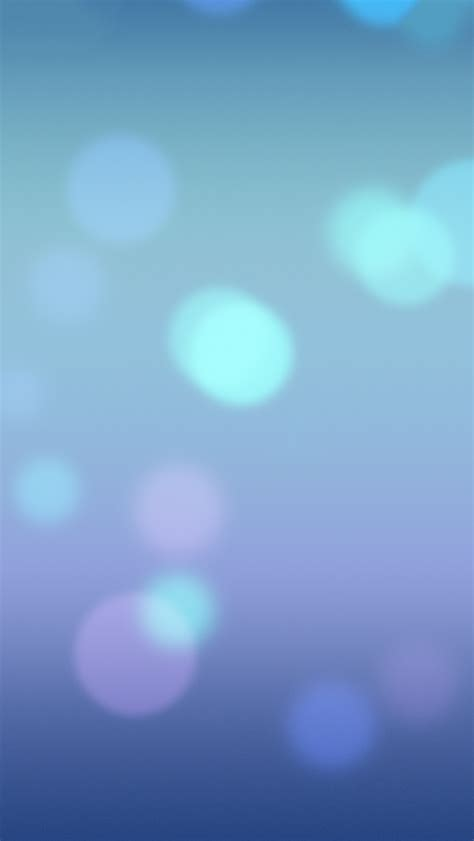 apple wallpaper bubbles download the new ios 7 wallpaper backgrounds here images
