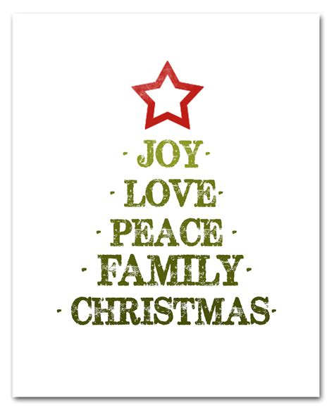 christmas tree pictures to print free printable tags and prints color me meg