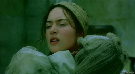 film quills kate winslet kate in quills kate winslet image 5463096 fanpop