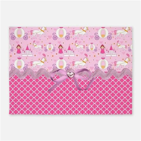 Princess Area Rug Princess Birthday Rugs Princess Birthday Area Rugs Indoor Outdoor Rugs