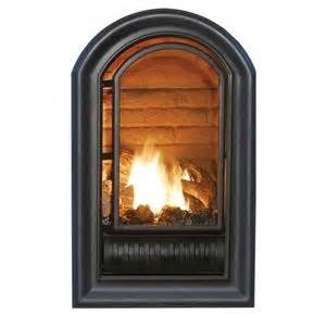 small vented gas fireplace fireplace inserts and shape on