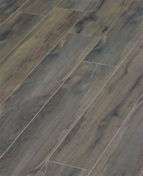 wood like tile porcelain wood tile 171 porcelain tile that looks like wood