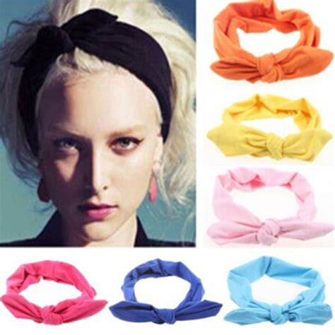 head band styler woman turban reviews online shopping woman turban