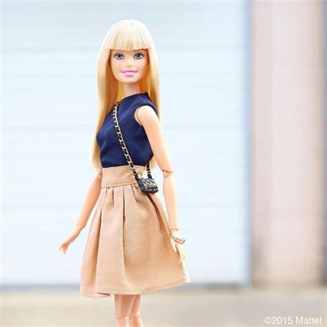 fashion dollz instagram consulta esta foto de instagram de barbiestyle 51 6 mil
