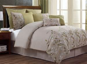 cheap king comforter sets cheap cal king comforter sets december 2011