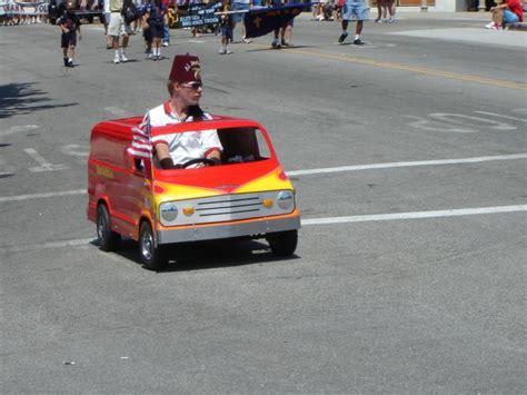 mini parade cars mini parade cars for sale autos weblog