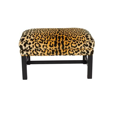 cheetah ottoman 268 best images about cheetah room decor ideas for my