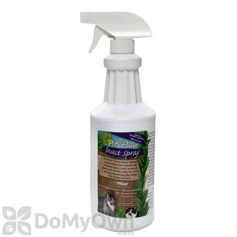 cedar oil for bed bugs cedar oil bed bug spray bedding sets