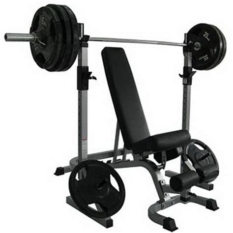 squat rack and bench press combo valor combo squat bench rack the bench press com leg