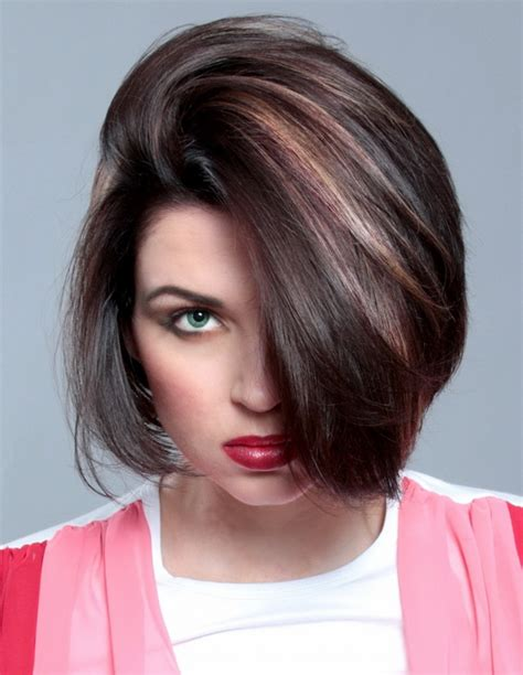 hairstyles and colors for long hair 2012 fab hair highlights 2012 stylish eve