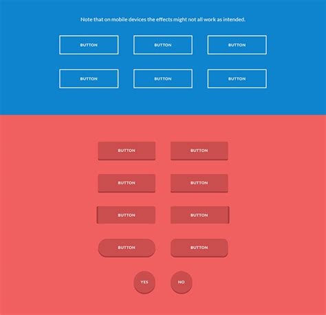 design html buttons online 12 modern stylish css3 buttons web graphic design