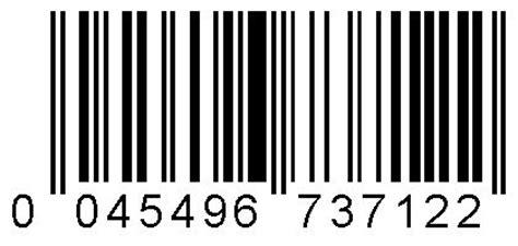 membuat barcode menggunakan php kode php untuk membuat barcode catatan mas gatot