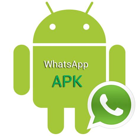 whatsapp app apk gw whatsapp apk related keywords keywordfree