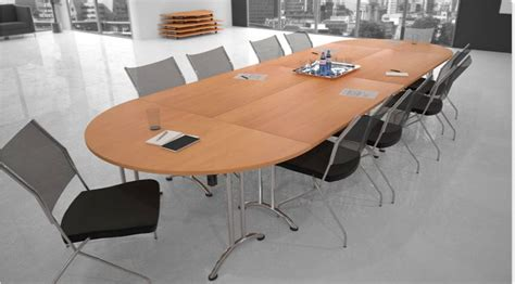 Collapsible Boardroom Table Collapsible Boardroom Table Folding Boardroom Tables Fusion Folding Boardroom Tables Fusion