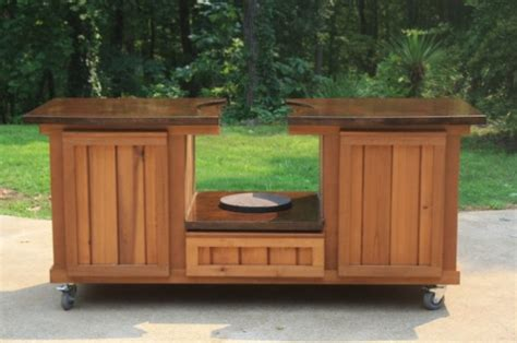 big green egg cabinet big green egg aftcra